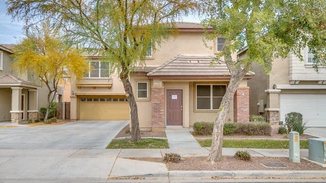 Photo 1 of 34 - 2230 E Wayland Dr, Phoenix, AZ 85040