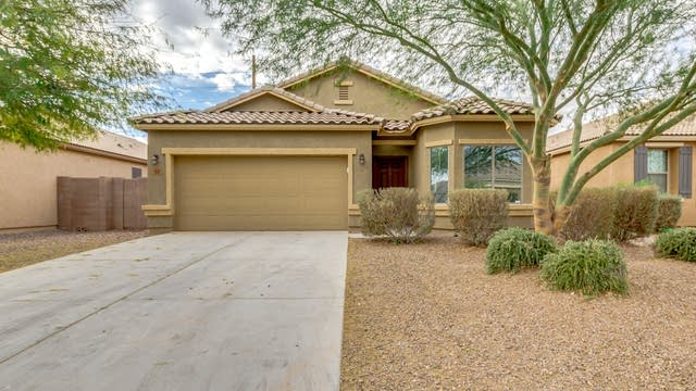 Photo 1 of 23 - 39 W Burkhalter Dr, San Tan Valley, AZ 85143