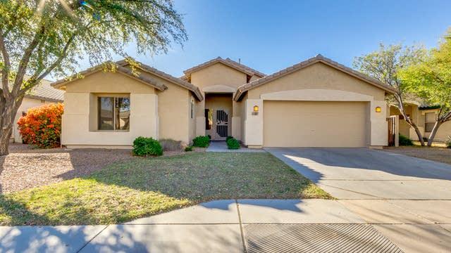 Photo 1 of 31 - 10315 E Jan Ave, Mesa, AZ 85209