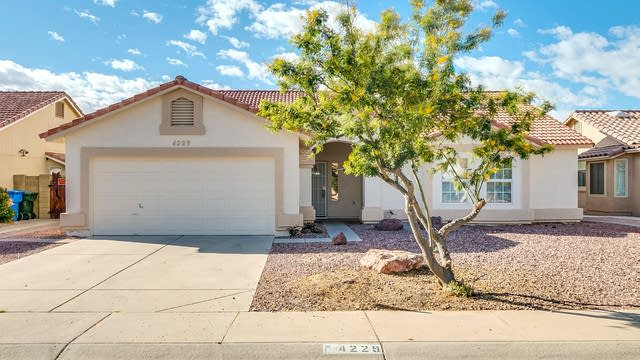 Photo 1 of 19 - 4229 E Liberty Ln, Phoenix, AZ 85048