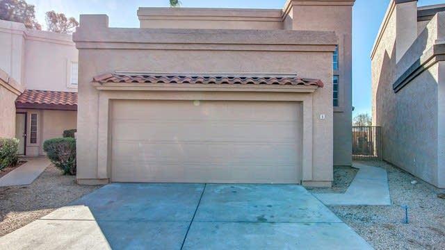 Photo 1 of 22 - 1229 N Alma School Rd Unit 5, Mesa, AZ 85201