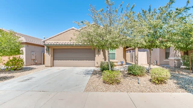 Photo 1 of 30 - 2614 W Gaby Rd, Phoenix, AZ 85041