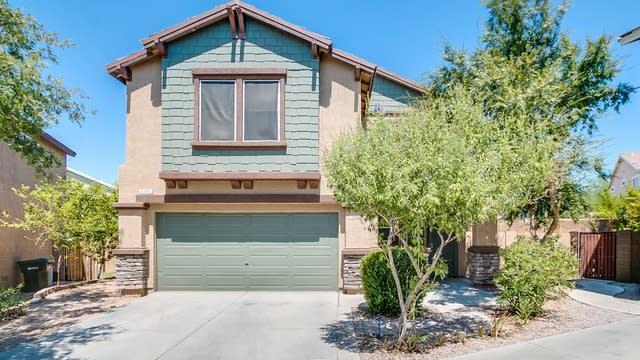 Photo 1 of 36 - 4102 W Carter Rd, Phoenix, AZ 85041