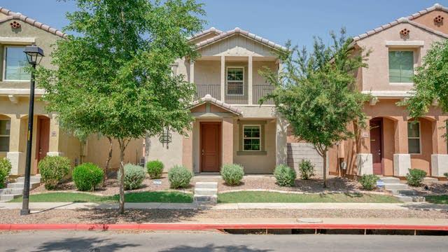 Photo 1 of 25 - 7838 W Holly St, Phoenix, AZ 85035