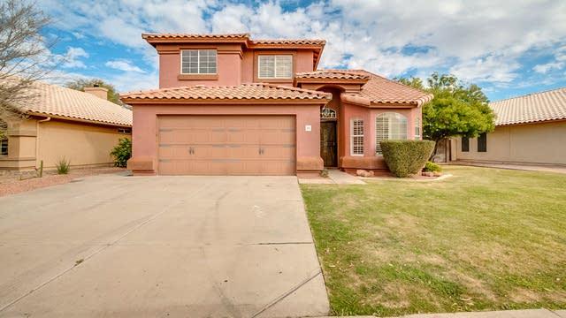 Photo 1 of 31 - 614 W Nopal Ave, Mesa, AZ 85210