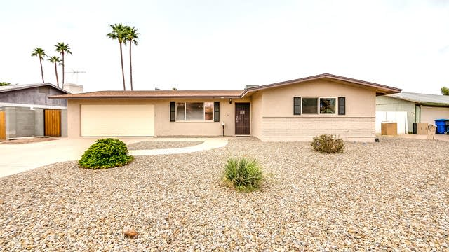 Photo 1 of 28 - 1448 W 2nd St, Mesa, AZ 85201