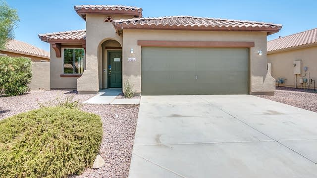 Photo 1 of 26 - 7823 S 25th Ave, Phoenix, AZ 85041