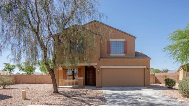 Photo 1 of 29 - 23772 W Grove St, Buckeye, AZ 85326