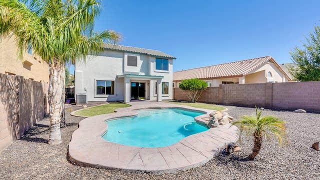 Photo 1 of 27 - 717 E Leslie Ave, San Tan Valley, AZ 85140