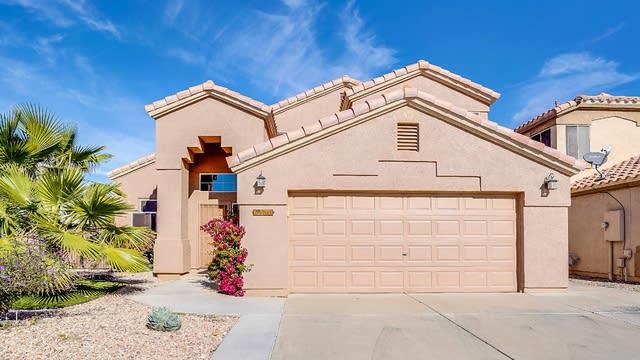 Photo 1 of 22 - 9150 W John Cabot Rd, Peoria, AZ 85382