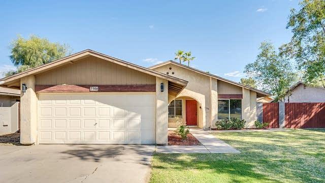 Photo 1 of 11 - 2206 W Farmdale Ave, Mesa, AZ 85202