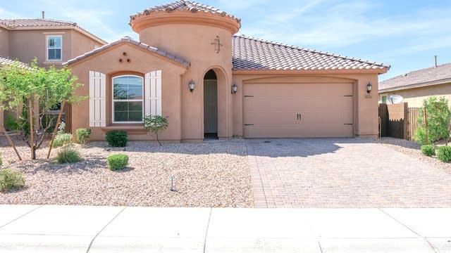 Photo 1 of 19 - 32126 N 132nd Dr, Peoria, AZ 85383