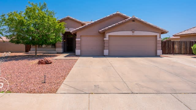 Photo 1 of 24 - 6975 W Villa Hermosa, Glendale, AZ 85310