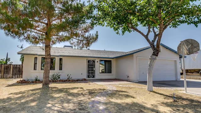 Photo 1 of 26 - 1416 N Ananea, Mesa, AZ 85207