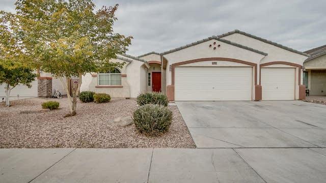 Photo 1 of 44 - 7320 W Ellis St, Phoenix, AZ 85339