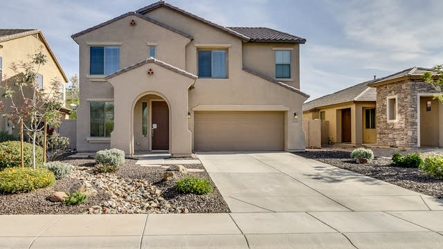 Photo 1 of 47 - 29471 N 69th Ave, Peoria, AZ 85383