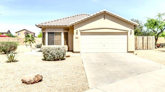 Photo 1 of 42 - 6310 W Gross Ave, Phoenix, AZ 85043