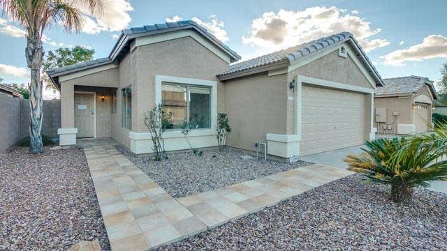 Photo 1 of 34 - 10213 E Calypso Ave, Mesa, AZ 85208