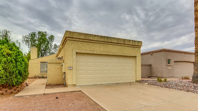 Photo 1 of 22 - 1751 W Mariposa Ct, Chandler, AZ 85224