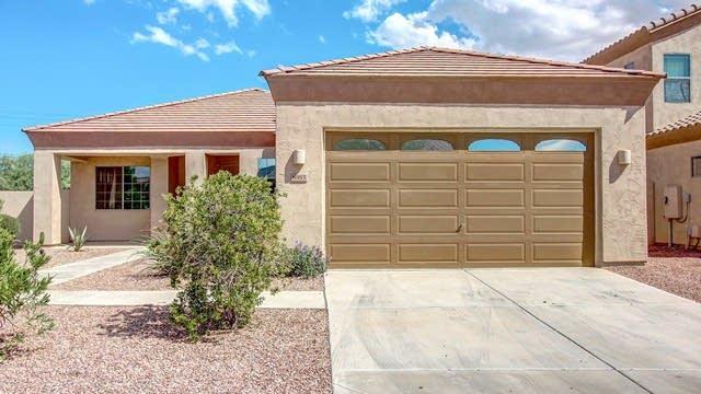 Photo 1 of 23 - 8915 S Parkside Ln E, Buckeye, AZ 85326