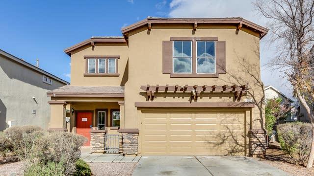 Photo 1 of 33 - 4106 W Carter Rd, Phoenix, AZ 85041