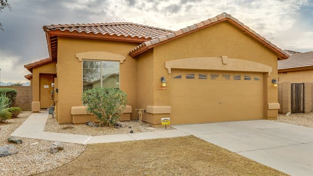 Photo 1 of 31 - 15301 W Jackson St, Goodyear, AZ 85338