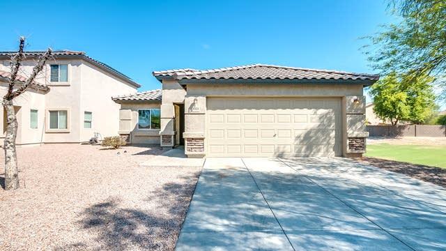 Photo 1 of 23 - 4168 E Silverbell Rd, San Tan Valley, AZ 85143