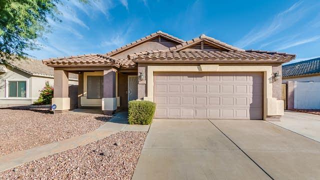Photo 1 of 30 - 11856 W Cambridge Ave, Avondale, AZ 85392