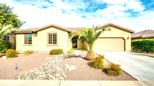 Photo 1 of 29 - 19348 W Colter St, Litchfield Park, AZ 85340