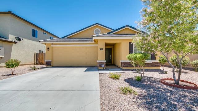 Photo 1 of 36 - 2749 W Chanute Pass, Phoenix, AZ 85041
