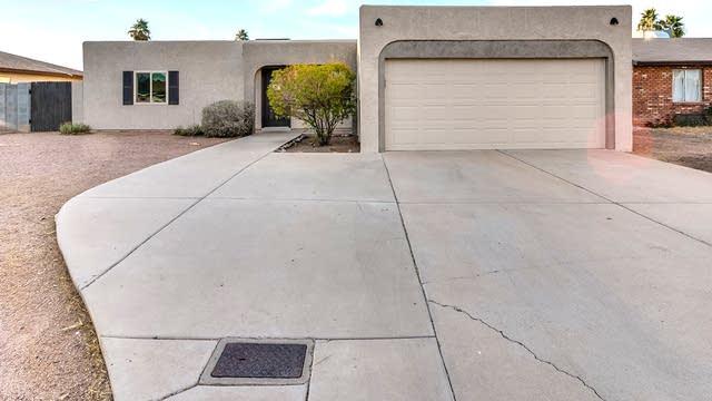 Photo 1 of 27 - 2533 E Inverness Ave, Mesa, AZ 85204