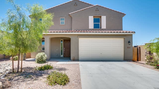 Photo 1 of 35 - 37444 N Big Bend Rd, San Tan Valley, AZ 85140