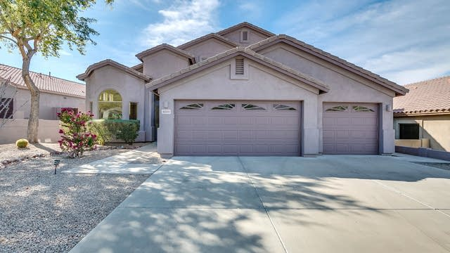 Photo 1 of 33 - 4205 S Cordia Ct, Gold Canyon, AZ 85118