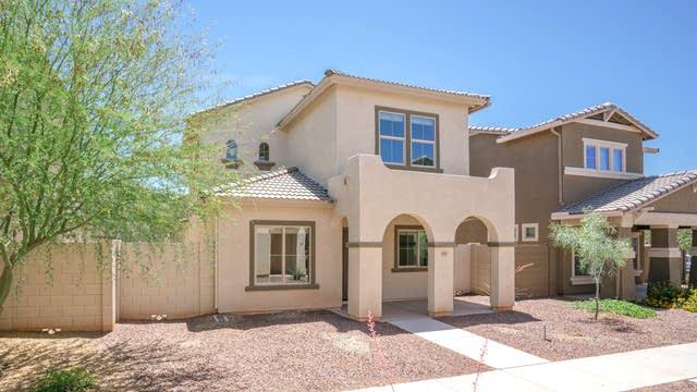 Photo 1 of 24 - 9407 S 33rd Dr, Phoenix, AZ 85339