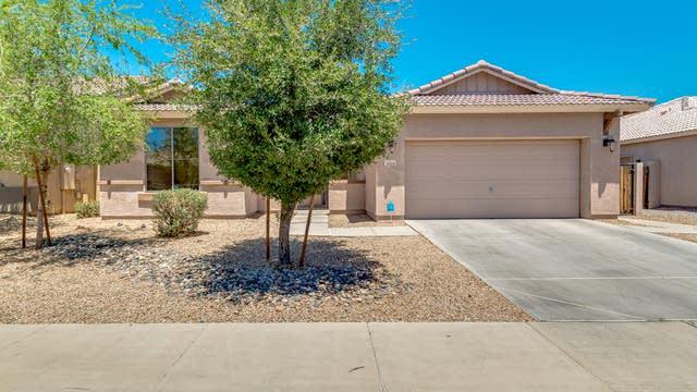 Photo 1 of 33 - 5020 W Gary Way, Phoenix, AZ 85339