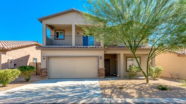 Photo 1 of 32 - 2553 S Conestoga Rd, Apache Junction, AZ 85119