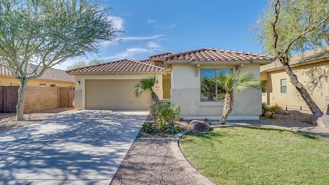 Photo 1 of 20 - 561 W Angus Rd, Queen Creek, AZ 85143