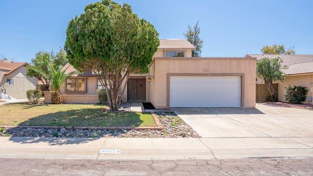 Photo 1 of 17 - 6513 W Turquoise Ave, Glendale, AZ 85302