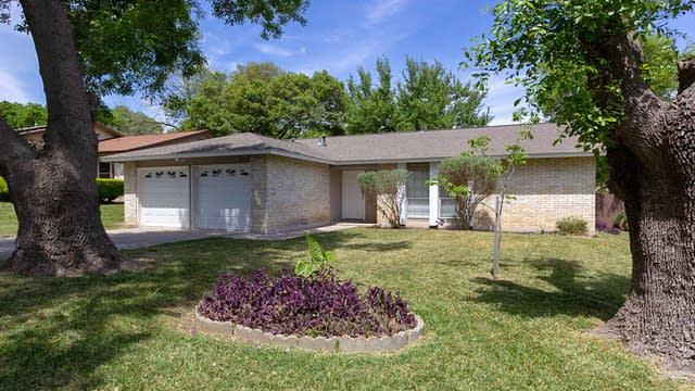Photo 1 of 14 - 10319 Granary St, San Antonio, TX 78245