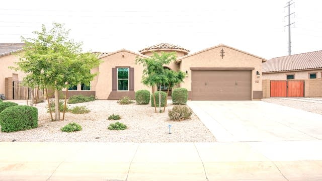 Photo 1 of 32 - 18213 W Monterosa St, Goodyear, AZ 85340