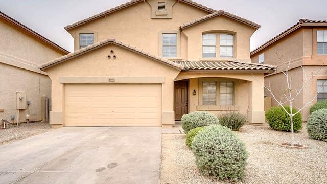 Photo 1 of 20 - 45776 W Tucker Rd, Maricopa, AZ 85139
