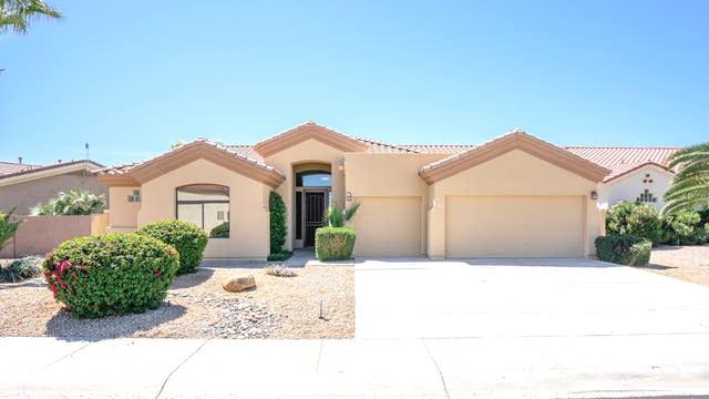 Photo 1 of 26 - 13229 W Palm Ln, Goodyear, AZ 85395