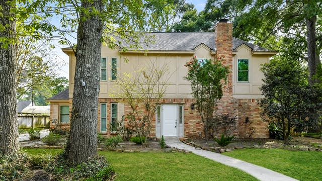 Photo 1 of 22 - 13011 Tall Forest Dr, Cypress, TX 77429