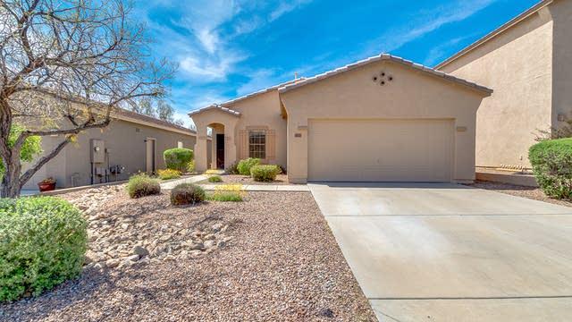 Photo 1 of 19 - 41314 N Parker Ln, Phoenix, AZ 85086