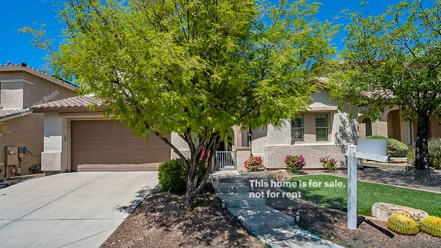 Photo 1 of 28 - 2536 W Kit Carson Trl, Phoenix, AZ 85086