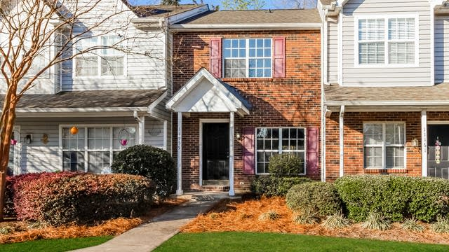 Photo 1 of 23 - 11159 Whitlock Crossing Ct, Charlotte, NC 28273