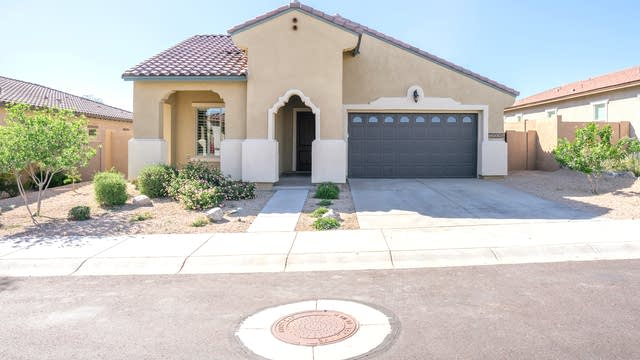Photo 1 of 29 - 12006 S 184th Ave, Goodyear, AZ 85338