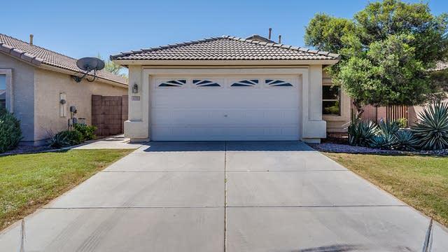 Photo 1 of 16 - 4725 E Tanglewood Dr, Phoenix, AZ 85048