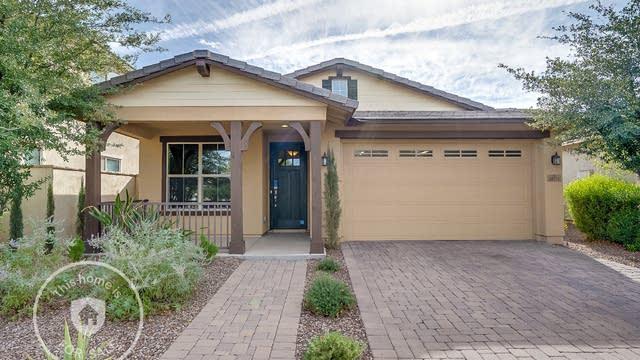 Photo 1 of 17 - 10335 E Hawk Ave, Mesa, AZ 85212