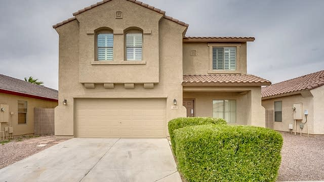 Photo 1 of 35 - 3620 W Saint Charles Ave, Phoenix, AZ 85041